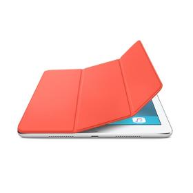 Apple Smart Cover do iPad Pro 9,7