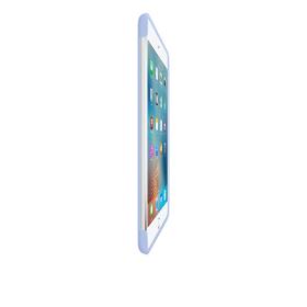Apple Etui Silicone Case do iPad mini 4