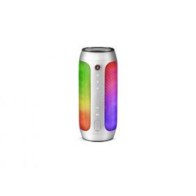 Głośnik JBL Pulse 2