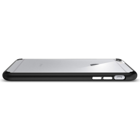 Spigen Ultra Hybrid iPhone 6 Plus i 6s Plus