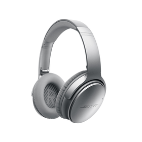 Bose QuietComfort 35 Wireless