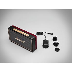 Głośnik Marshall Stockwell Bluetooth