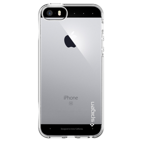 Spigen Liquid Armor iPhone 5 5S SE