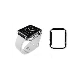 Bumper X-Doria Defense Edge do Apple Watch 38 mm