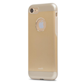 Etui aluminiowe Moshi iGlaze Armour iPhone 7