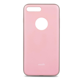 Etui Moshi iGlaze iPhone 7 Plus