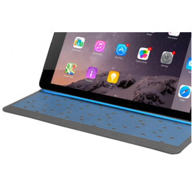Etui Cygnett TekShell do iPad Pro 9,7 cala