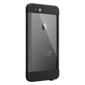 Obudowa ochronna Lifeproof Nuud iPhone 6 Plus i 6s Plus