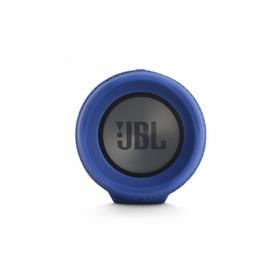Głośnik JBL Charge 3