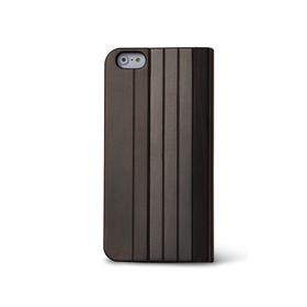 Etui Reveal Nara Wooden iPhone 6 6s
