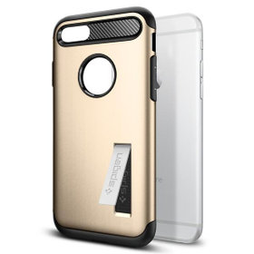Spigen Slim Armor iPhone 7