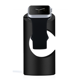 Podstawka Just Mobile TimeStand do Apple Watch