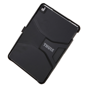 Etui Thule Atmos do iPad Pro 9,7 cala oraz iPad Air 2