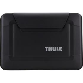 """Koperta THULE Gauntlet 3.0 MacBook 12"""""""