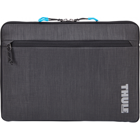 Futerał Thule Stravan MacBook 13""