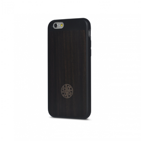 Etui Reveal Wooden Forest do iPhone 6 6s