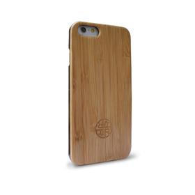 Etui Reveal Zen Garden Bamboo iPhone 6 6s