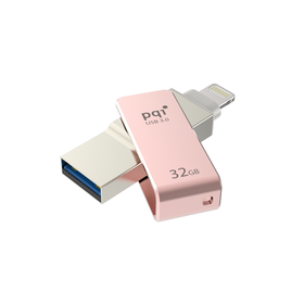 PQI iConnect mini 32GB