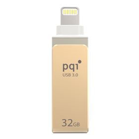 PQI iConnect mini 32GB