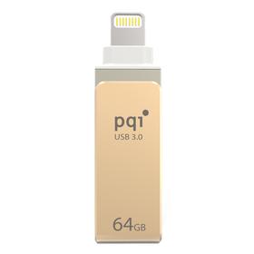 PQI iConnect mini 64GB