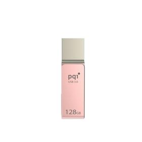 PQI iConnect mini 128GB