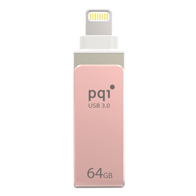 PQI iConnect mini 64GB