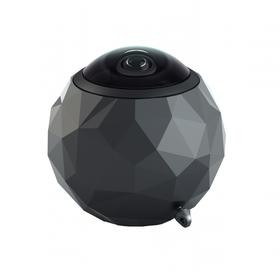 Kamera 360fly