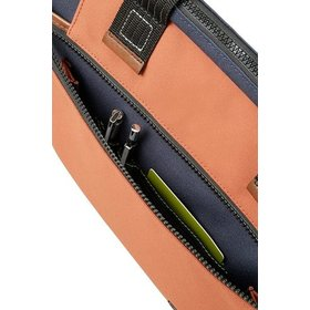 samsonite-etui-sideways-macbook