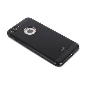 Etui aluminiowe Moshi Armour iPhone 7 Plus