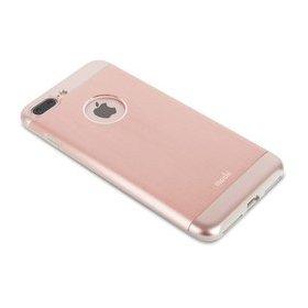 etui-aluminiowe-moshi-iglaze-iphone7plus