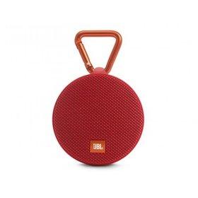 Głośnik JBL Clip 2 Bluetooth
