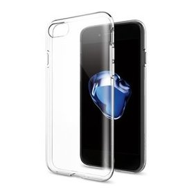 Etui Spigen Liquid Armor iPhone 7