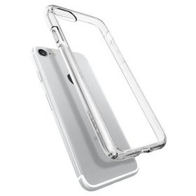 Etui Spigen Ultra Hybrid iPhone 7