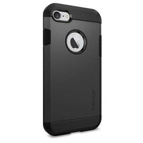 Etui Spigen Tough Armor iPhone 7