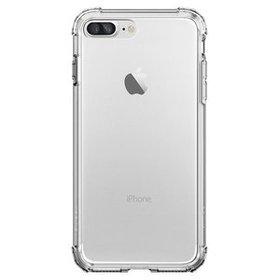 Etui Spigen Crystal Shell iPhone 7 Plus