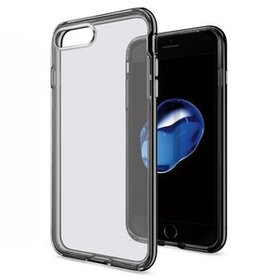Etui Spigen Neo Hybrid Crystal iPhone 7 Plus
