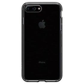 Etui Spigen Neo Hybrid Crystal iPhone 7 Plus