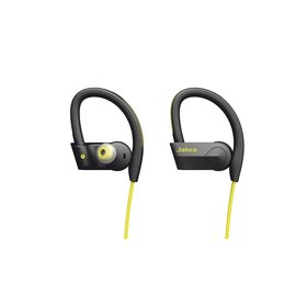 Słuchawki bezprzewodowe Jabra Sport Pace