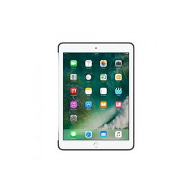apple-etui-silicone-case-ipadpro9,7cala
