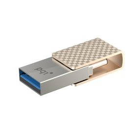 Pendrive PQI Connect 313
