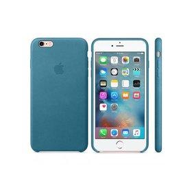 apple-etui-iphone6plus