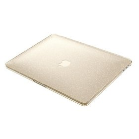 Obudowa Speck SmartShell Glitter do Macbook Pro 13""