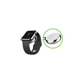 Stacja dokująca Belkin do Apple Watch