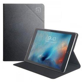 Etui Tucano Angolo iPad Pro 9,7 cala i iPad Air 2