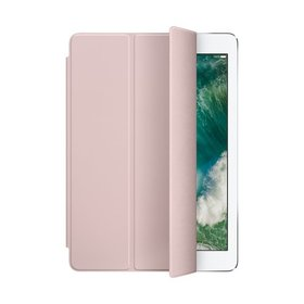 apple-smart-cover-ipad-pro9,7