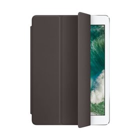apple-smart-cover-ipad-pro9,7