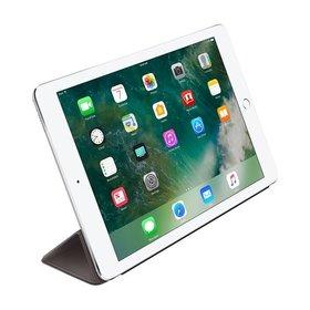 apple-smart-cover-ipad-pro9
