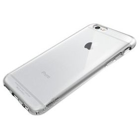 Etui Spigen Capsule do iPhone 6 6s