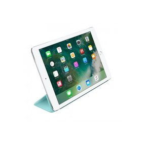 apple-smart-cover-ipad-pro9