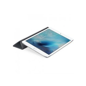 ipad-mini4-smart-cover